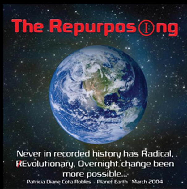 EvolutionaryRepurposing