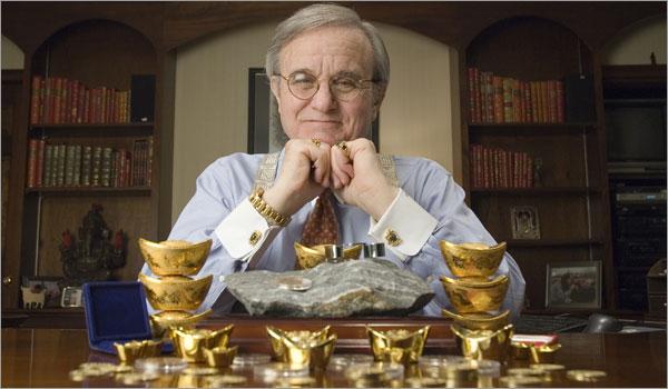 jim-sinclair-gold