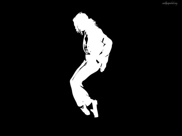 michael-jackson-silhouette_1152x864