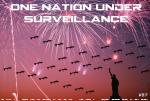 ONE-NATION-UNDER-SURVEILLANCE