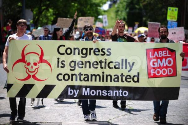 1-portland-joins-global-protests-against-monsanto-gmos