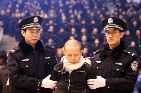 changshaexecutes15inoneday01liuzhuiheng560x373