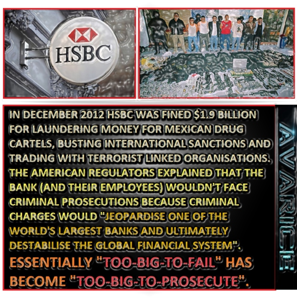 hsbc-mexican-drug-cartels
