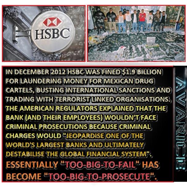hsbc-mexican-drug-cartels