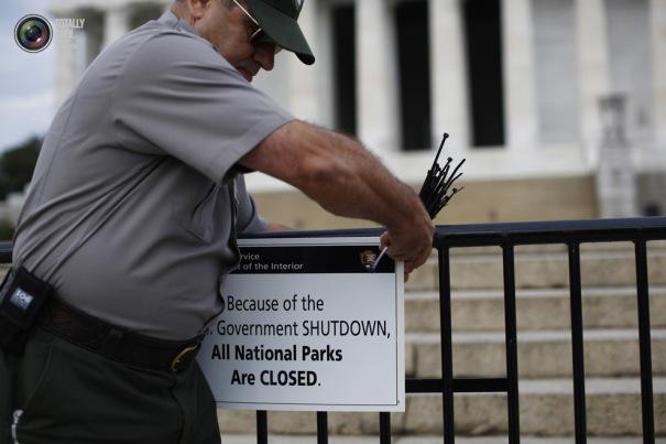 usa_shut_down_003