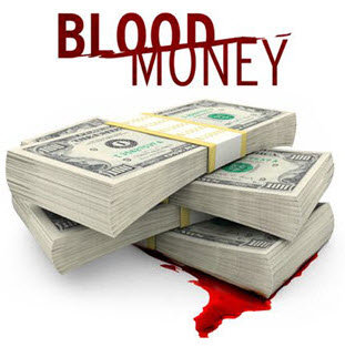 blood-money_cartel-w1