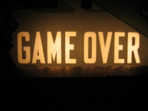 Game over_300x225