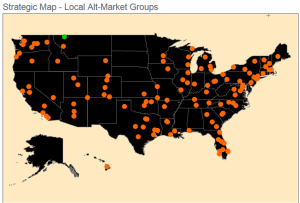 Map_Local Alt-Market Groups