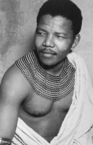 Nelson-Mandela-e1342621462281