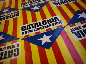 spain-catalan-independence.jpeg13-1280x960