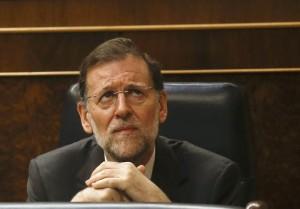 3d8cMariano-Rajoy