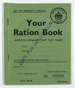 509px-Sample_UK_Childs_Ration_Book_WW2