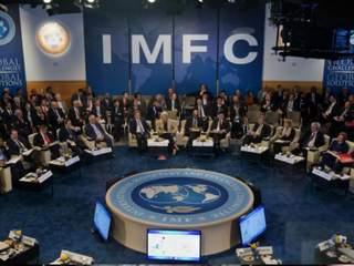 International_Monetary_Fund