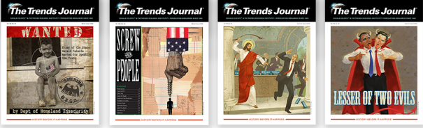trends_journal_LesserofTwoEvils