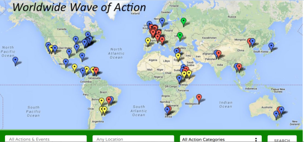 Ourstory and CE: Collective Evolution 1-worldwide-wave-of-action