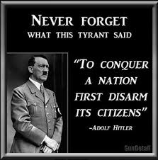 alaska-disarm-citizens-hitler