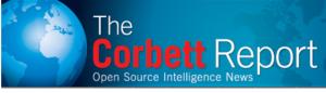 Corbett Report_OpenSourceNews