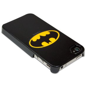 1 Batphone