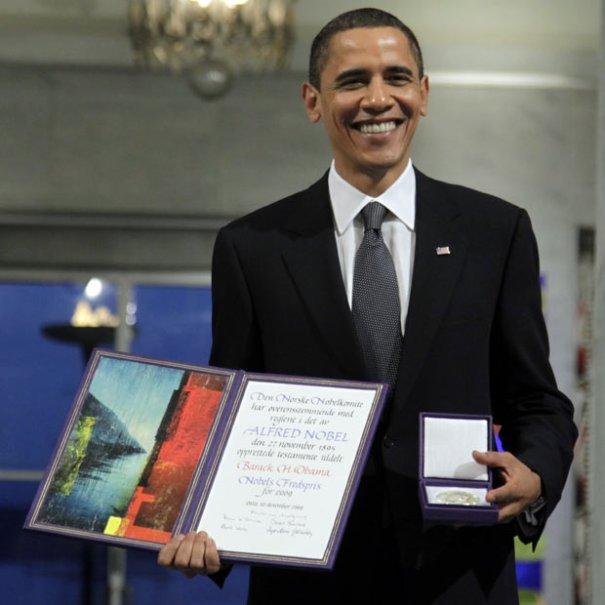2009-obama_NobelPeacePrize