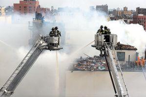 3_12th_2014 NY Explosion