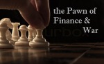 3_12th_2014_Pawn-of-Finance