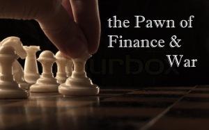 Mass Awakening: American Pictorial 3_12th_2014_pawn-of-finance