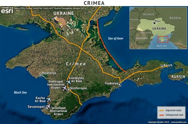 crimea4