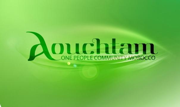Aouchtam_logo_02