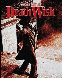 Death Wish Large