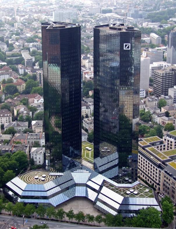 Deutsche-bank-ffm001