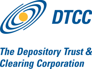 Banksters: Another Round of Social Engineering… 500px-the_depository_trust__clearing_corporation_logo-svg