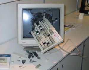 broken-computer