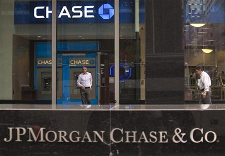 """Big banks craft """"living wills"""" in case they fail Reutersmedia-net"""