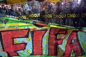 world-cup-protests-brazil-2014-rio-de-janeiro