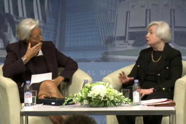 1 staged event_yellen and lagarde