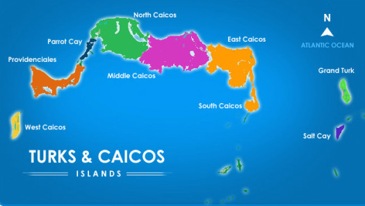 color_Turks-and-Caicos