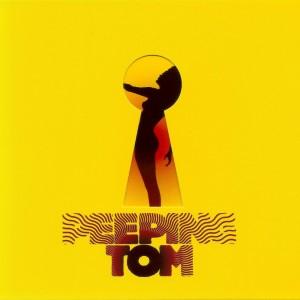 NSA_peeping-toms