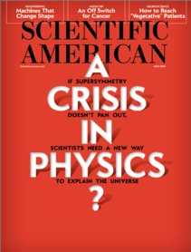 ScientificAmerican_cover