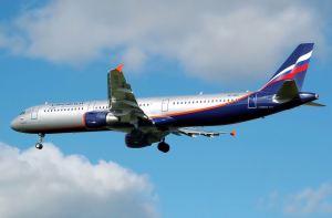 Aeroflot.a321-200.vp-bqs.arp