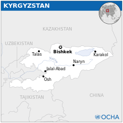 Kyrgyzstan_-_Location_Map_(2013)_-_KGZ_-_UNOCHA.svg
