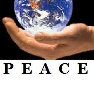 Mass Awakening: American Pictorial Peace