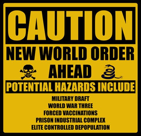 stop-the-new-world-order