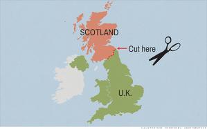1map-scotland-split