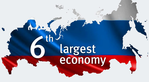 6th largest economy_SWF Russia