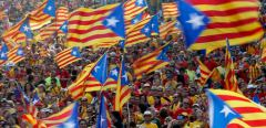 catalan_independence_demonstration_140911