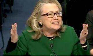 Hillary-Clinton-at-senate-015