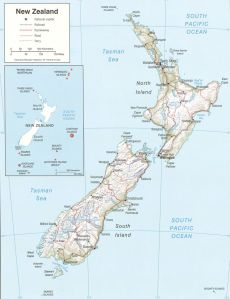 map-of-australia-and-new-zealand-and-fiji_3