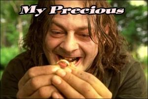 my-precious2