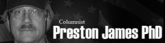 veterans_today_preston_james_banner_9
