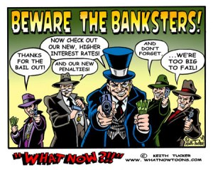 1Beware bankers-what-now